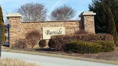 Grainger County Residential Lots & Land For Sale: LOT 27 Bayside Blvd