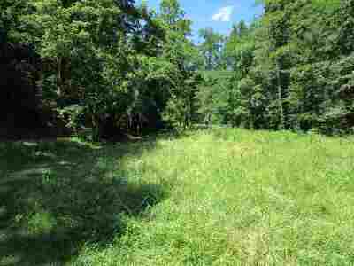 Grainger County Residential Lots & Land For Sale: Off Miller Road