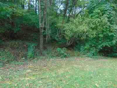 Pigeon Forge Residential Lots & Land For Sale: lot 11 Pine Way