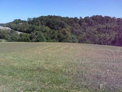 Jefferson City Residential Lots & Land For Sale: 776 Constitution Drive
