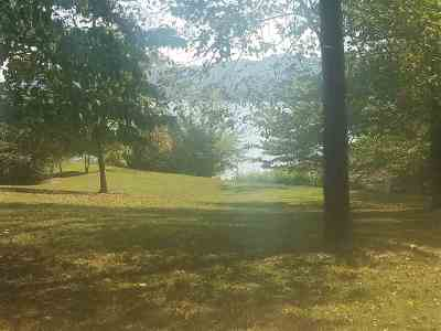 Grainger County, Hamblen County, Hawkins County, Jefferson County Residential Lots & Land For Sale: Lot 48 Setico Ct