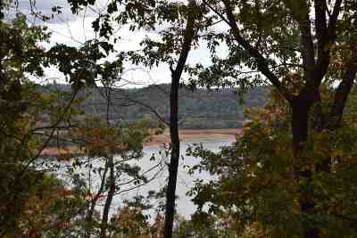 Grainger County, Hamblen County, Hawkins County, Jefferson County Residential Lots & Land For Sale: 807 Wilderness Drive