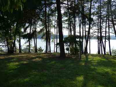 Jefferson County Residential Lots & Land For Sale: Lot 131B Canal Lane