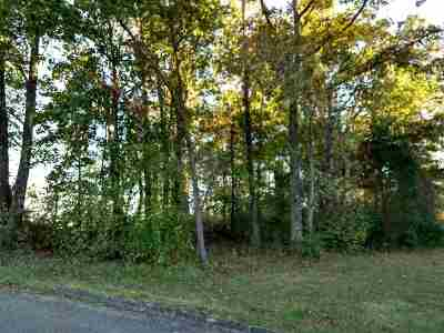 Hamblen County Residential Lots & Land For Sale: 5655 Chickasaw Drive