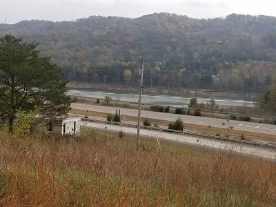 Grainger County Residential Lots & Land For Sale: Lot 0 Spoon St