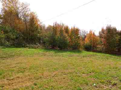 Jefferson City Residential Lots & Land For Sale: Parcel 001 Old Aj Hwy