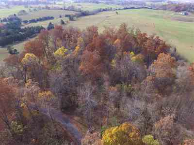 Jefferson City Residential Lots & Land For Sale: Cameron Road