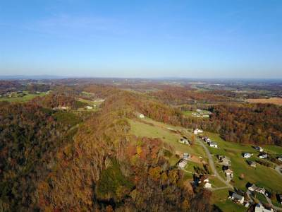 Talbott Residential Lots & Land For Sale: Lot 58 Scenic View Drive