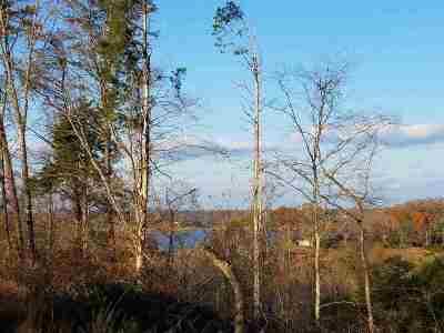 Dandridge Residential Lots & Land For Sale: Parcel 54.04 Auburn Ln