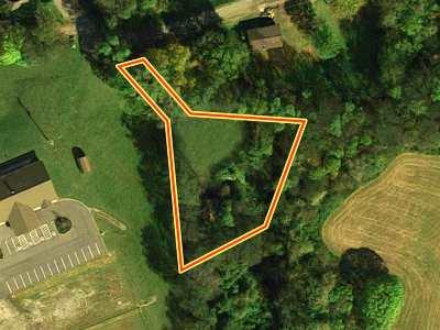 Jefferson County Single Family Home For Sale: 1011 E Carson Street