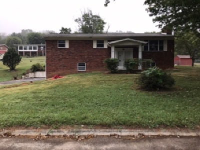 Morristown Single Family Home For Sale: 1737 Pembrook Drive