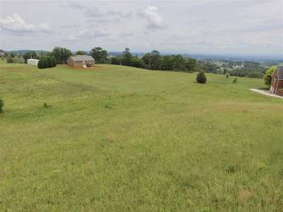 Hamblen County Residential Lots & Land For Sale: 4074 Eagles Nest Drive