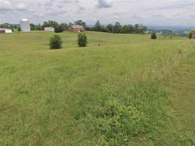 Hamblen County Residential Lots & Land For Sale: 4080 Eagles Nest Drive