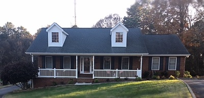 Sevierville Single Family Home Temporary Active: 1564 Ellis Woods Loop