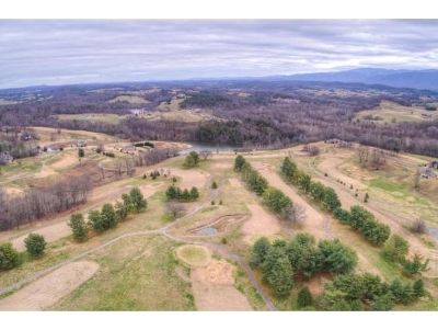 Residential Lots & Land For Sale: Asheville Hwy.