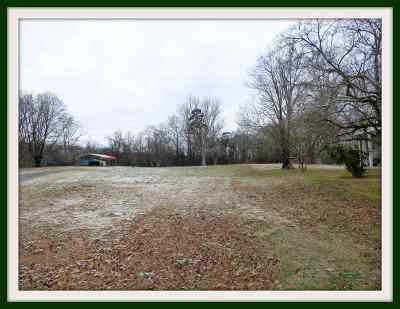 Jefferson City Residential Lots & Land For Sale: Lot 46 Crest Drive
