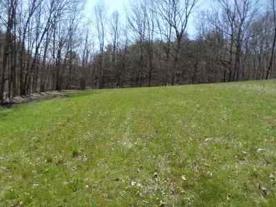 Dandridge Residential Lots & Land For Sale: 80 Acres Lower Rinehart Road