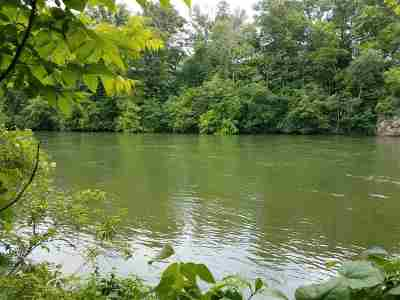 Jefferson County Residential Lots & Land For Sale: 1945 River Mist Cir