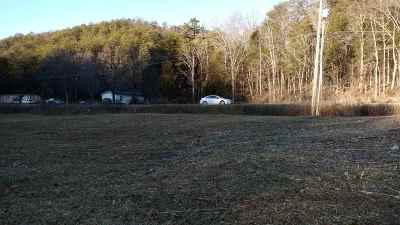 Residential Lots & Land For Sale: Tom White Hollow Rd