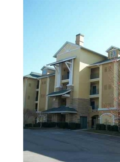 Condo/Townhouse Sold: 1269 Highway 139