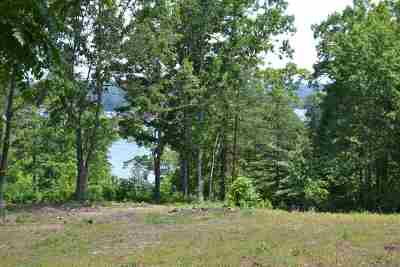 Grainger County Residential Lots & Land For Sale: Lot 3 Lakeshore Dr
