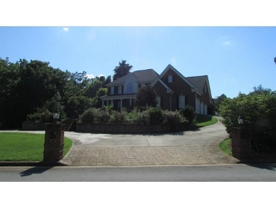 Single Family Home For Sale: 102 Watercress