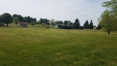 Residential Lots & Land For Sale: Lot 2443 Inverness Drive