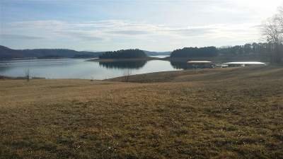 Grainger County Residential Lots & Land For Sale: Lot 25 Turley Mills Dr