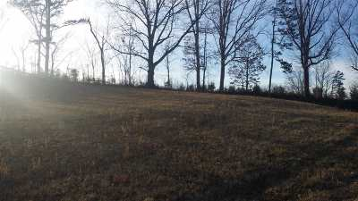 Grainger County Residential Lots & Land For Sale: Lot 28 Turley Mills Dr