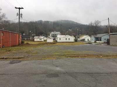 Rogersville TN Residential Lots & Land For Sale: $29,000