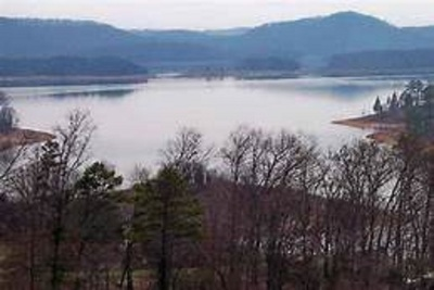 Grainger County Residential Lots & Land For Sale: Lot # 76 Shiloh Springs