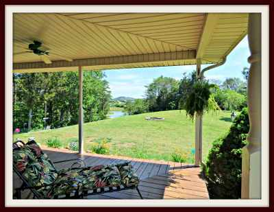 Jefferson County, Cocke County, Sevier County Single Family Home For Sale: 123 Rupert Dr