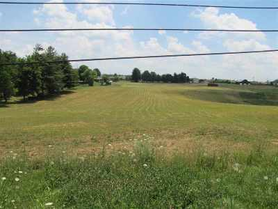 Morristown Residential Lots & Land For Sale: W Andrew Johnson Hwy