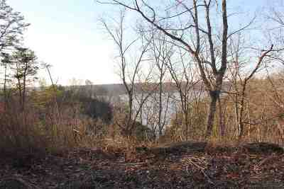 Jefferson County Residential Lots & Land For Sale: Lot 66 Stone Bridge Drive