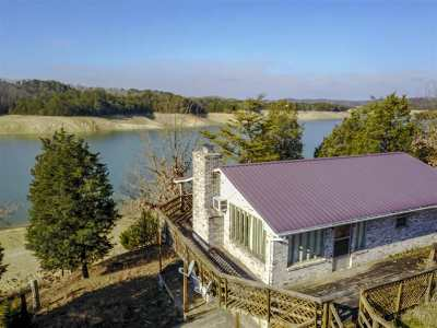 Sevierville Single Family Home For Sale: 2835 Sweetbriar Way