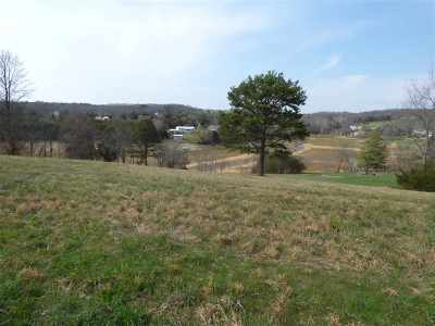 Jefferson County Residential Lots & Land For Sale: Lot 23 Sullivan Point