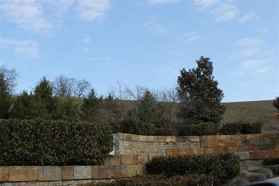 Morristown Residential Lots & Land For Sale: 2634 Serenity Sound