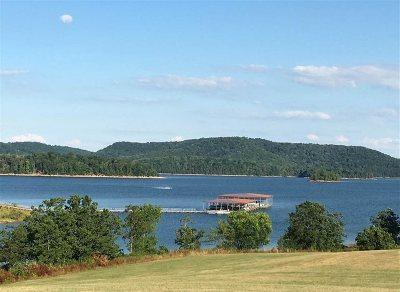 Residential Lots & Land For Sale: Lot 13 Grainger Landing