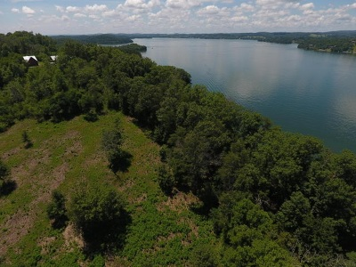 Jefferson County Residential Lots & Land For Sale: Lot 58R-2 Island View Drive