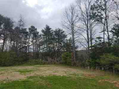 Dandridge Residential Lots & Land For Sale: Lot 57 Battlefield Dr
