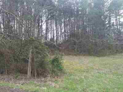 Dandridge Residential Lots & Land For Sale: Lot 58 Battlefield Dr