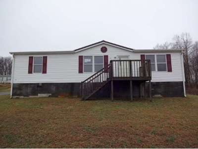 Single Family Home For Sale: 245 Sugar Hollow Road