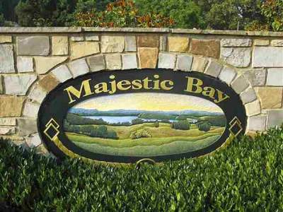 Jefferson City Residential Lots & Land For Sale: Majestic Circle