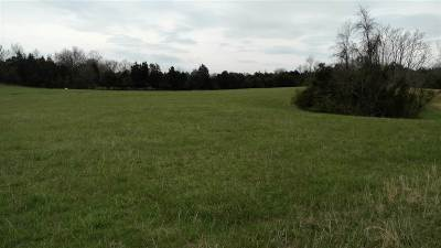 Residential Lots & Land For Sale: Veterans Parkway