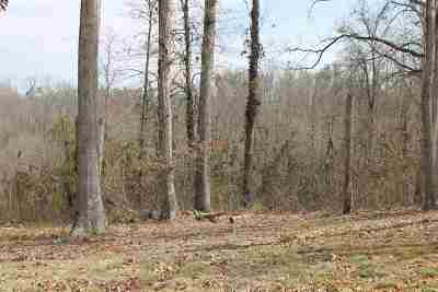 Hamblen County Residential Lots & Land For Sale: 1974 Turners Landing Road