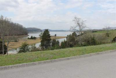 Russellville Residential Lots & Land For Sale: 6354 Coves Edge Trail