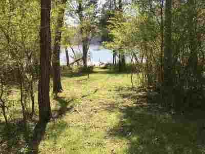 Residential Lots & Land For Sale: Lot 7R 458 Chelaque Way