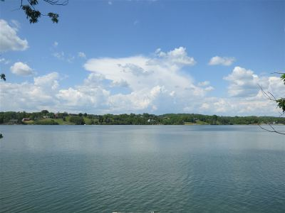 Jefferson County Residential Lots & Land For Sale: Lot 21/21A David Swann Dr