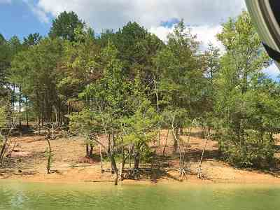Jefferson County Residential Lots & Land For Sale: Lot 55 Sunset Harbor Drive