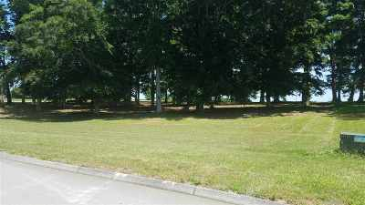 Residential Lots & Land For Sale: Lot 113 Wild Pear Trail